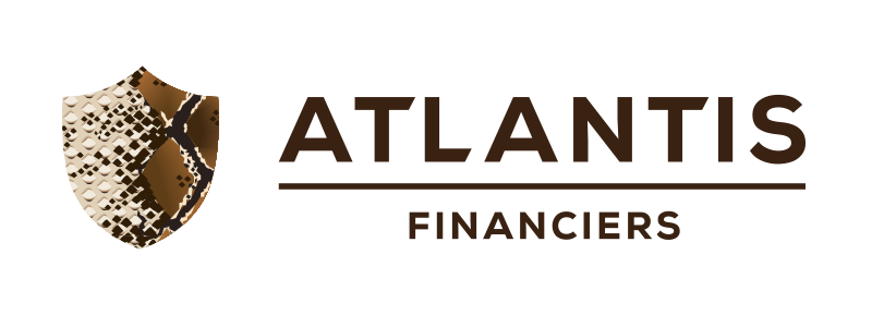 Atlantis Financiers